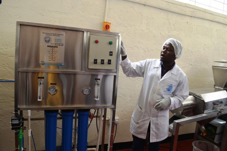 Food Processing Hub2