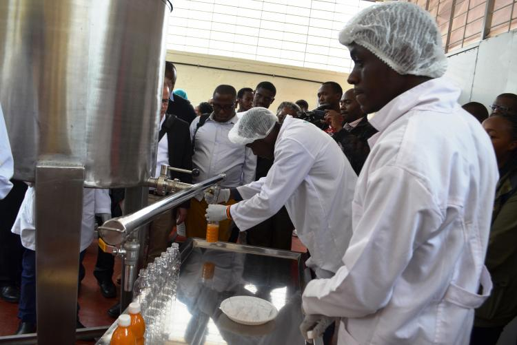 Food Processing Hub3
