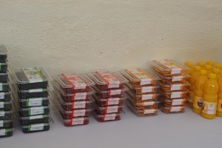 Food Processing Hub4